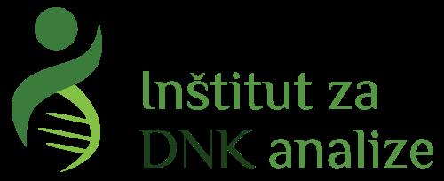 Inštitut za DNK analize